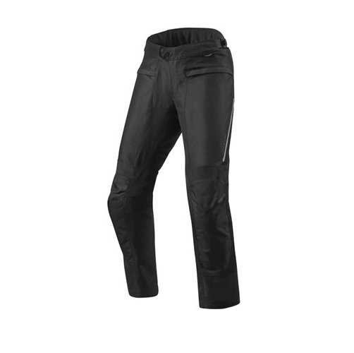 Revit Factor 4  Ladies Textile Pants