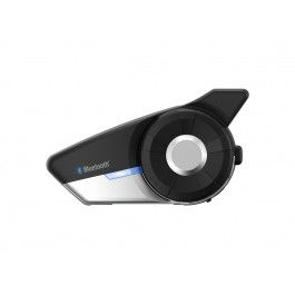 SENA 20S EVO, MOTORCYCLE BLUETOOTH COMMUNICATION SYSTEM 20S-EVO-01